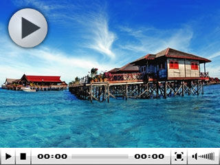 Malaysia diving sipadan kapalai dive resort - Kapalai dive resort price ...