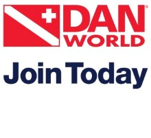 Join DAN World Today