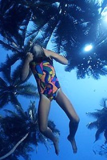 Indonesia scuba diving, is it child's play? - photo courtesy of Mapia Resort, Manado