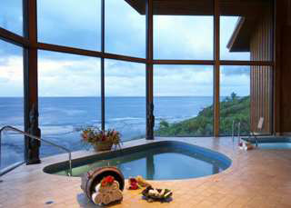 Namale Resort and Spa sea view, Vanua Levu, Fiji Islands