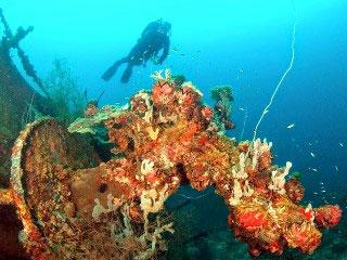 inseln great barrier reef