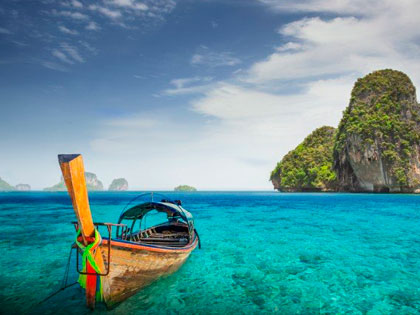More details on these dive resort options for Krabi