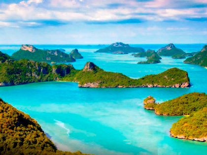 More details on theseresort diving options for Samui Island