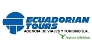Ecuadorian Tours for nature and adventure travel in Ecuador