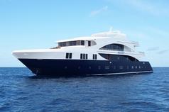 MV Emperor Serenity