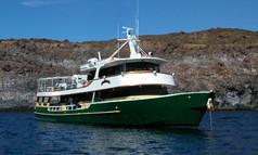 MV Solmar V