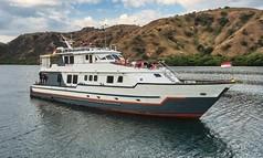 MV Panunee