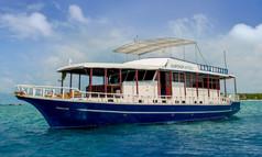 MV Emperor Atoll