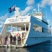Turks & Caicos Explorer II for your liveaboard diving cruises