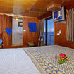 AS Tui Tai Fiji liveaboard Oversea veranda suite