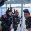 Ready for some unforgettable Raja Ampat diving