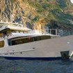 Galapagos Aggressor III - a top choice for Galapagos Islands trips