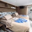 Balcony Suite on Jardines Aggressor II