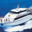 Cairns liveaboard, Scubapro - Great Barrer Reef tours
