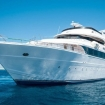 Golden Dolphin II liveaboard - for your Red Sea diving