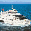 Cairns diving charters: Great Barrier Reef tours with Kangaroo Explorer in Australia