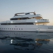 MY Sea Serpent, your Marsa Alam liveaboard