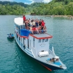 All aboard the budget Raja Ampat option, Epica