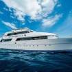Egypt liveaboard Red Sea Aggressor II