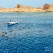 Diving in the northern Red Sea with Aggressor Liveaboards