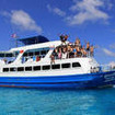 Thailand diving safaris with the M/V Similan Explorer