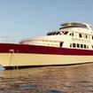 Red Sea liveaboards: M/Y Emperor Elite