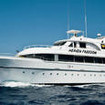 Red Sea liveaboard diving with MY Heaven Freedom