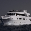 Red Sea dive safaris with Orion