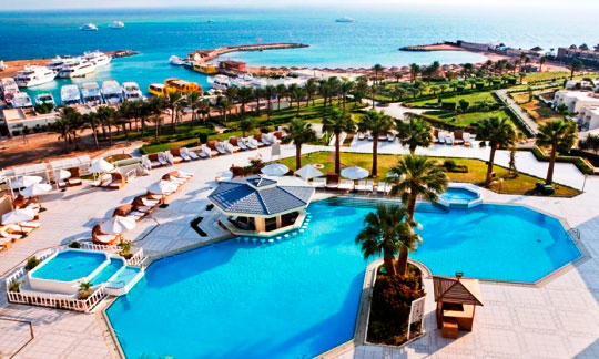 Red sea scuba diving holidays in egypt and sudan frequently asked questions - Dive inn resort egypt ...