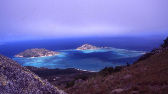 52dd49aa79-gbrmpa-lizard-island.jpg