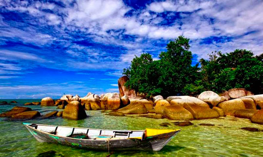 diving at bangka sulawesi indonesia dive the world vacations