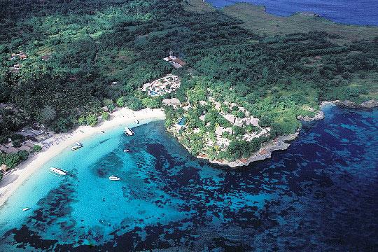 Lembongan Island Reviews