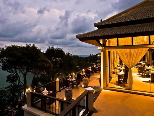 Koh Samui Information Guide - Travel facts and Tourist Tips