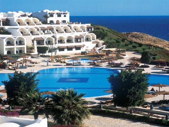 Sharm el sheikh dive day trips red sea egypt dive the world - Dive inn resort egypt ...