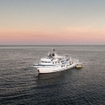Cocos liveaboard diving cruises with the Argo