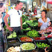 Enhance your cookery skills in a Thai cooking class in Samui