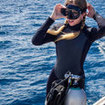 A Divemaster must be able to assess diving conditions