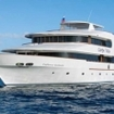 Maldives liveaboard Carpe Vita Explorer