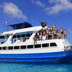 Liveaboard dive expeditions to the Similan Islands