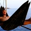 Take it easy in the Similan Islands