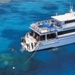 The Prodive Cairns liveaboard