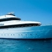 Red Sea liveaboard, the M/Y Obsession