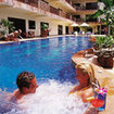 Baan Boa Resort, Phuket, for a dive day trip accommodation