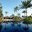 Very relaxing accommodation in Khaolak - Palm Galleria Resort