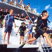 Time to go diving on the Great Barrier Reef