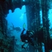 Abu Nuhas wreck diving in the Red Sea