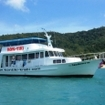 Diving day trips in Krabi, Thailand - Kon-Tiki