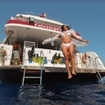 Enjoy the fun of lveaboard tour in the Red Sea
