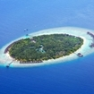 Raa Atoll, Northern Maldives