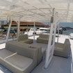 Enjoy the liveaboard sundeck in Peninsular Malaysia